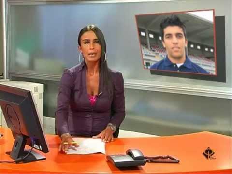 Notizie del Giorno Alessandria 21 Settembre   2011