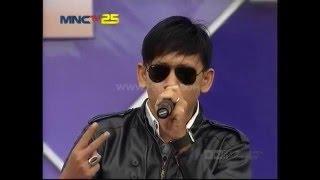 """download lagu Dadali """" Disaat Aku Tersakiti """" - Gentara 27/3 gratis"""