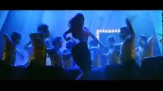 KATRINA KAIF Shaking Her HOT BODY SLOW MOTION - SHEELA KI JAWANI