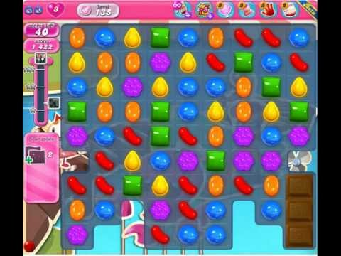 How Do I Win The Quests In Candy Crush