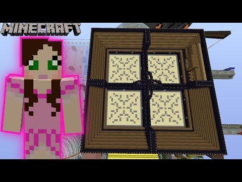 Minecraft: Notch Land - DEADLY HOT FOOT GAMES [17]