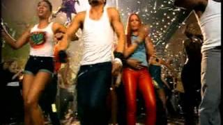Watch Wyclef Jean Angie Martinez feat Lil mo  Sacario video