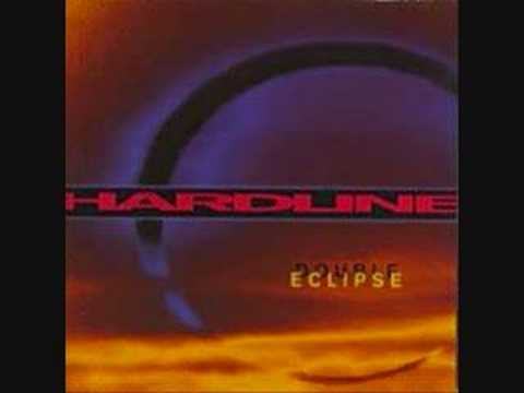 Hardline - Love Leads The Way