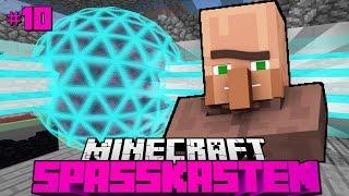 Arazhul ViYoutubecom - Minecraft modkiste spielen