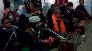Yasir KHAN Qawal in Heer SIALKOT