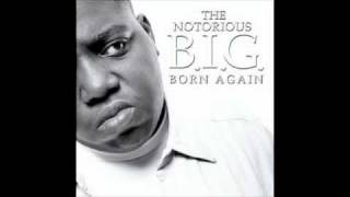 Watch Notorious Big Notorious BIG video