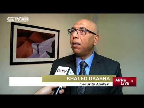 Terrorism Attacks Threatens Egypt Milestones