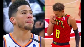 NBA Players and Teams Tributes / Reactions To Kobe Bryants Death | 1/26/20