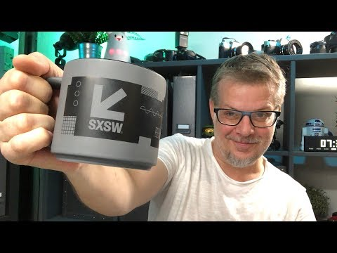 [LIVE] #Techscope 774 #XBoxAllAccess  🎮 #Slack  💰 #NikonZ 🤟 etc.