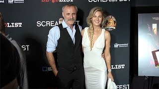 Caitlin manley timothy v murphy