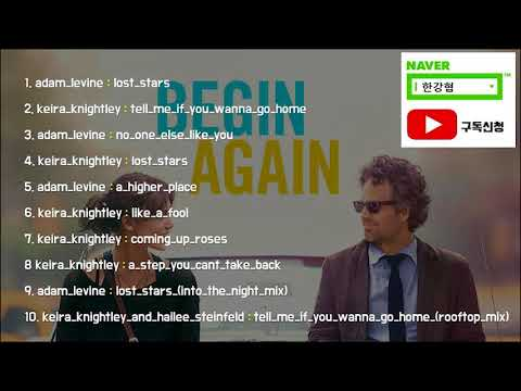 Best Love Songs 70's 80's 90's Playlist - Romantic Love Songs Ever - Greatest Love Songs Of All Time
