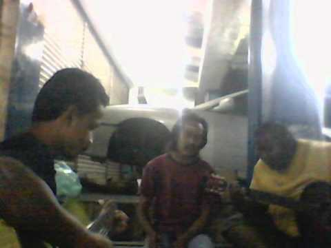 Mira Edora By One Pujangga Accoustic video