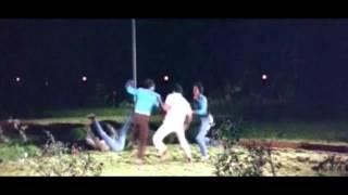 Rape On Women At Night In(SABU MAYA RE BAYA)