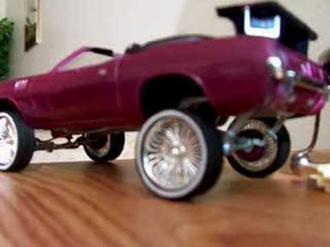 custom model cars youtube. Black Bedroom Furniture Sets. Home Design Ideas