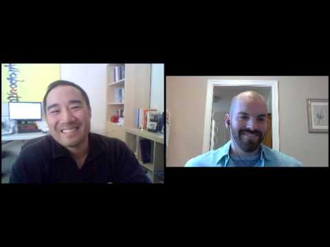 Fad Diets, Single Digit Body Fat, and Triceps Kickbacks-with Alan Aragon