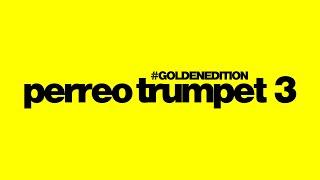 PERREO TRUMPET 3 🎺 Kevo DJ.