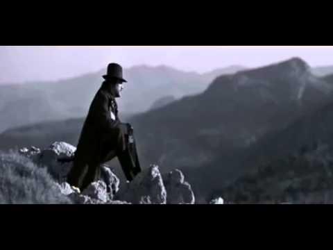 Филипп Киркоров - «Я отпускаю тебя»