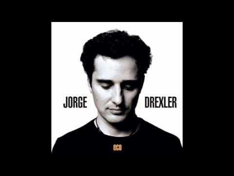 Jorge Drexler - Deseo