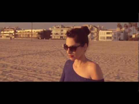 image vidéo Superbus - All Alone