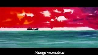 支那之夜 China Night Shina No Yoru 李香蘭 Li Xianglan 山口淑子