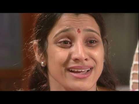 Episode 316 of MogaliRekulu Telugu Daily Serial || Srikanth Entertainments