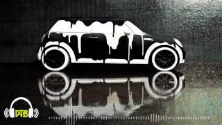 Colo terorita - Dj Bila best remix