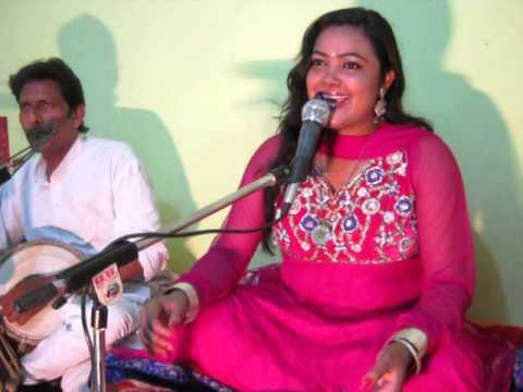 Tera Saath Hai To By Manu Vandana. video