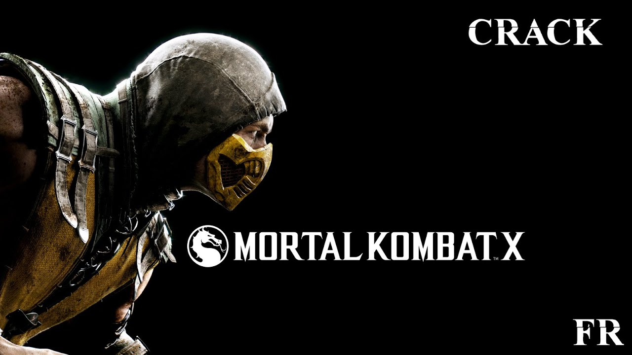 Mortal kombat komplete edition patch nackt movies