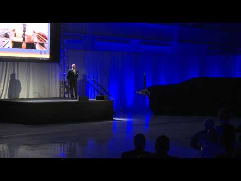 PIPER AIRCRAFT NEW M-CLASS LAUNCH HIGHLIGHTS
