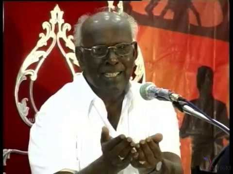 Tamil Christian Devotional Songs | Sirappu Pattimandram | Jesus Songs Tamil video