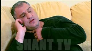 Ancanot@ - Episode 246 - 16.05.2013