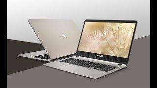 ASUS X507LA Laptop Windows 10