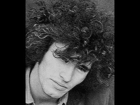 Tim Buckley - Phantasmagoria In Two
