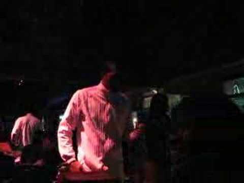 Bangkok nightlife Absolute 7 Bar , sukhumvit soi 5-7