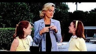 Best Comedy Family Movies - The Parent Trap 2 - Full Classic English Movies with Sub