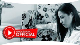 Caramel - Mengenangmu (Official Music Video NAGASWARA) #musik