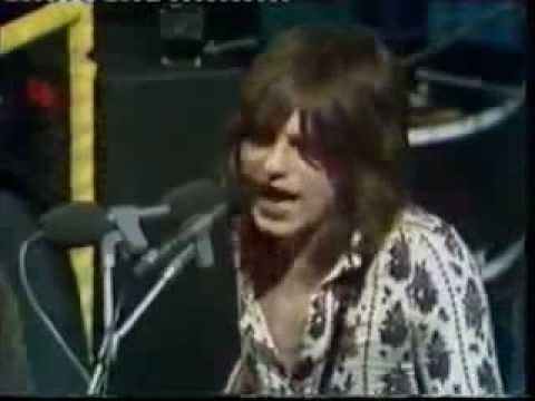 Emerson Lake And Palmer - The Great Gates Of Kiev