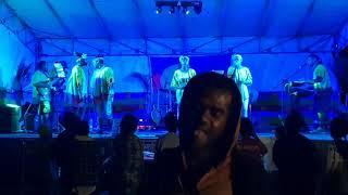 "JLJ en live ""bwapanu """