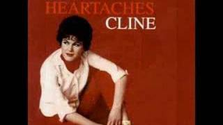 Watch Patsy Cline Walkin After Midnight video