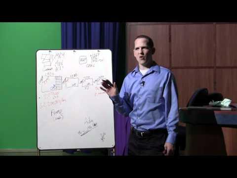 Codec Lecture