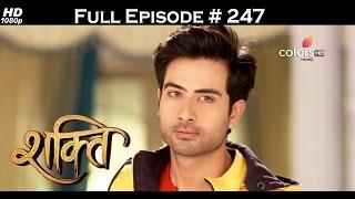 Shakti - 4th May 2017 - शक्ति - Full Episode (HD)