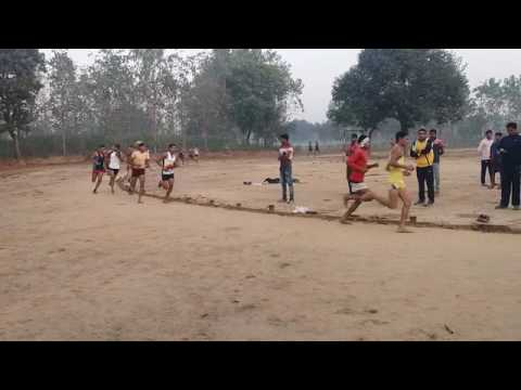 1600mtr army race universal ground (umesh rajpoot) thumbnail