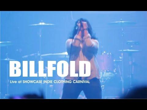 download lagu Billfold - Sebenarnya Fana Live At SHOWCASE Yogyakarta 2016 gratis