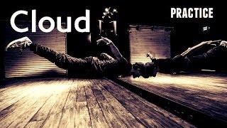 Bboy Cloud