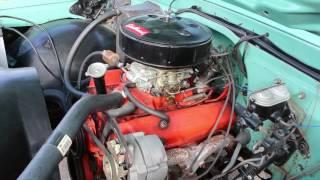 1968 Chevrolet C10 4x4 Pickup For Sale~Farm Truck~Very Rare~Ready to Enjoy!