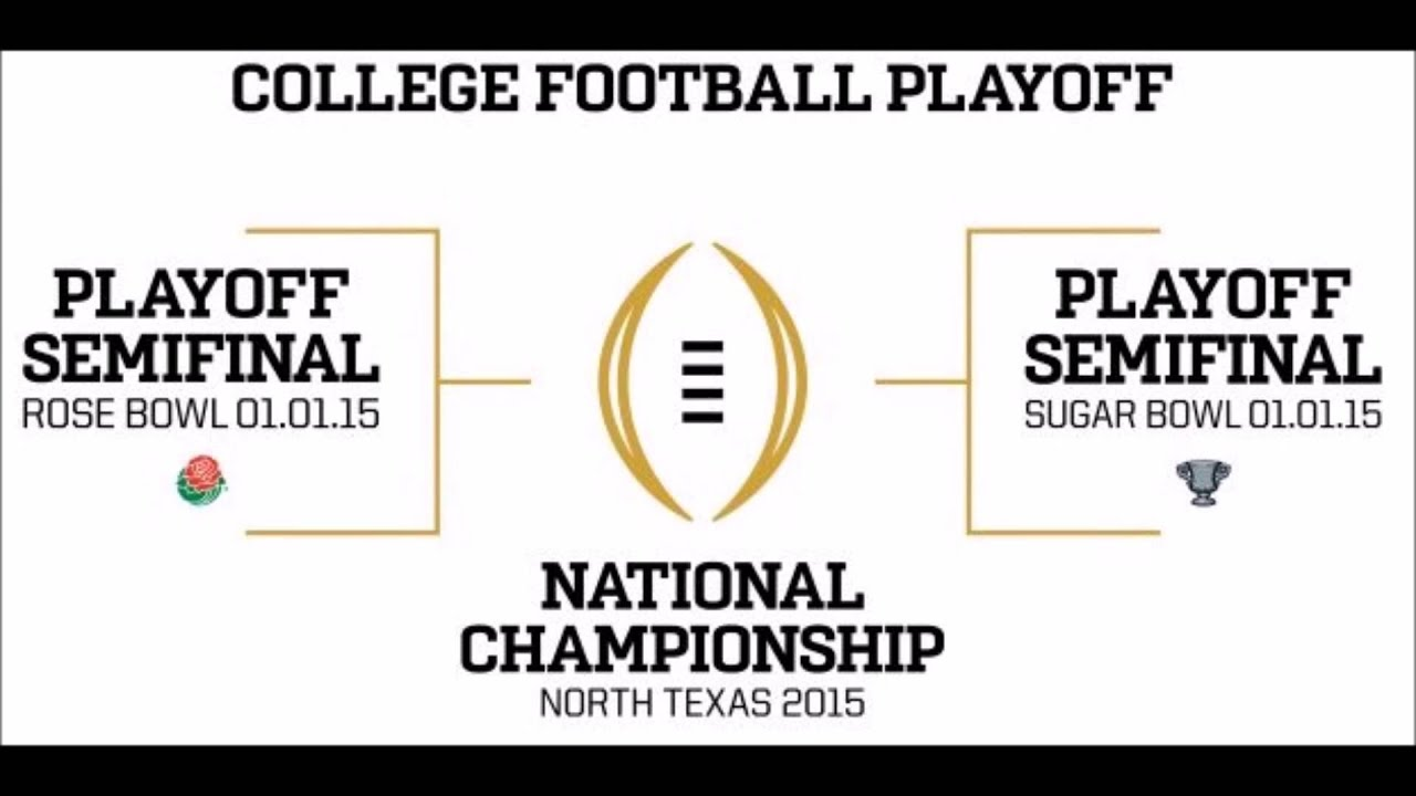 college football previews cfb playoff