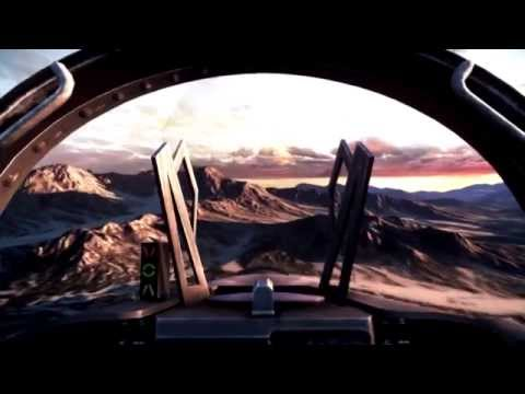 F18 FIGHTER JET - AWOLNATION - SAIL  | Battlefield 3  Edition