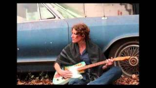 Watch Kathleen Edwards Away video