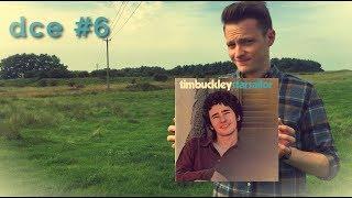 Tim Buckley - Starsailor / Deep Cuts Essentials #6