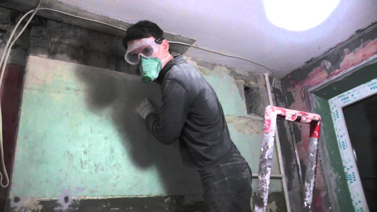 Как почистить вентиляцию в квартире